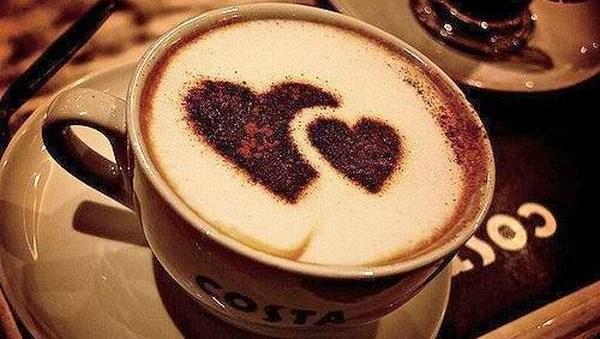 foto dipinjam dari http://gayahidup.plasa.msn.com/kesehatan/makanan-sehat/okezone/ini-yang-bikin-secangkir-cappuccino-nikmat